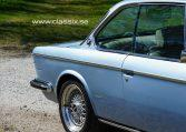 bmw e9 for sale